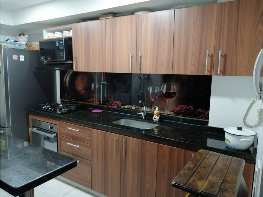 venta casa occidente armenia quindio cod 3830742