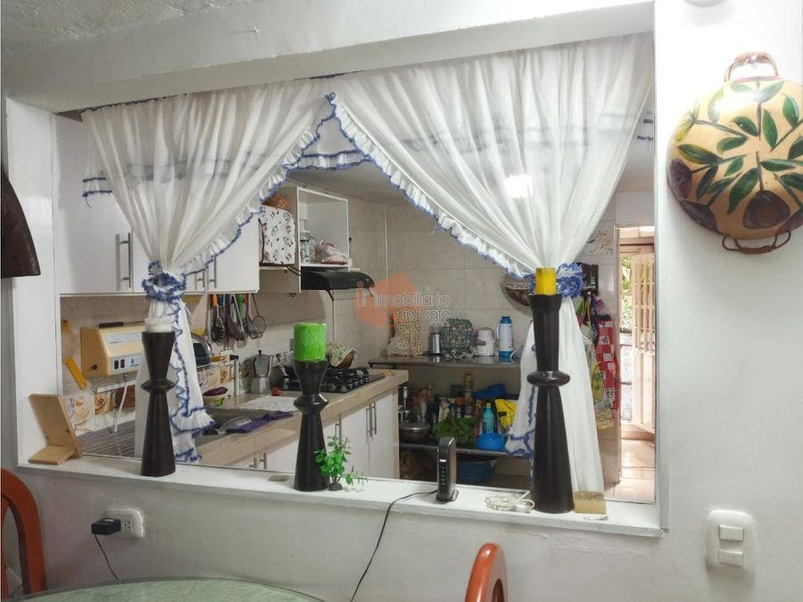 venta casa occidente armenia quindio cod 3923717