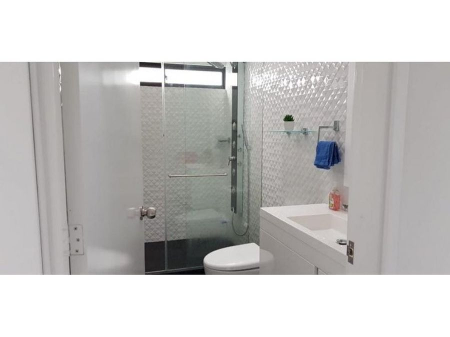 venta casa norte circasia quindio cod 3916269