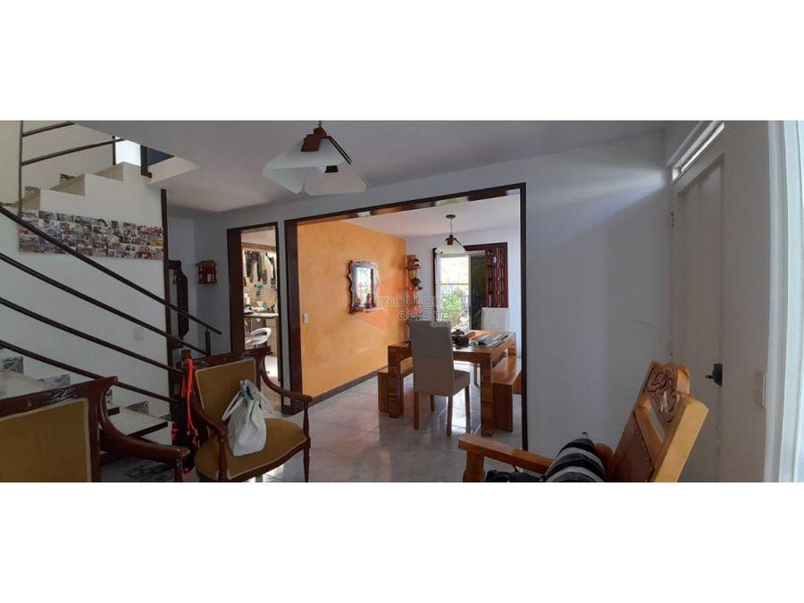 venta casa sur armenia quindio cod 4065939