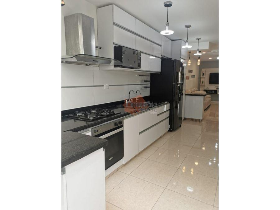 venta casa norte armenia quindio cod 4066148