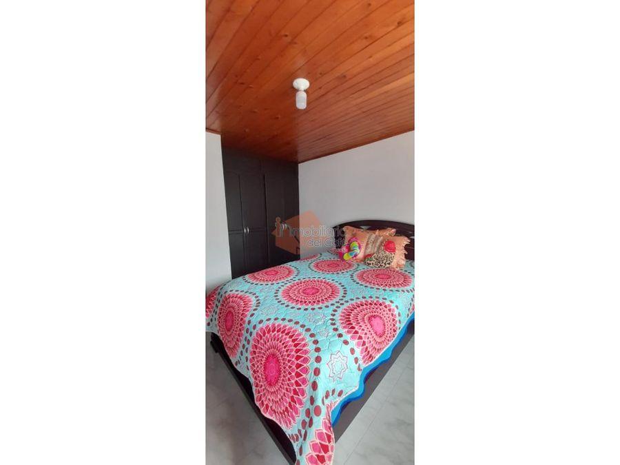 venta casa norte armenia quindio cod 3666291