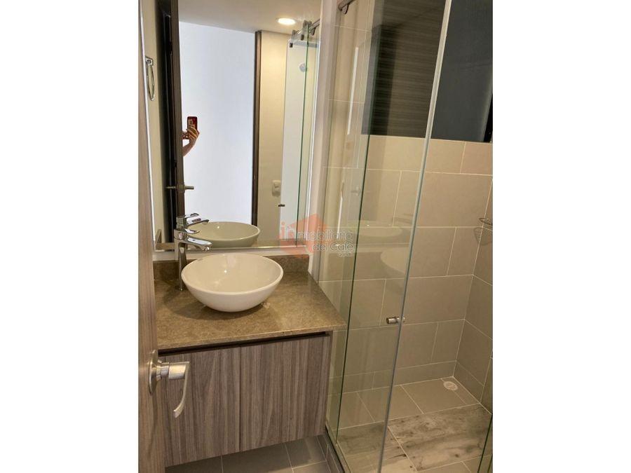 venta apartamento norte armenia quindio cod 3703959