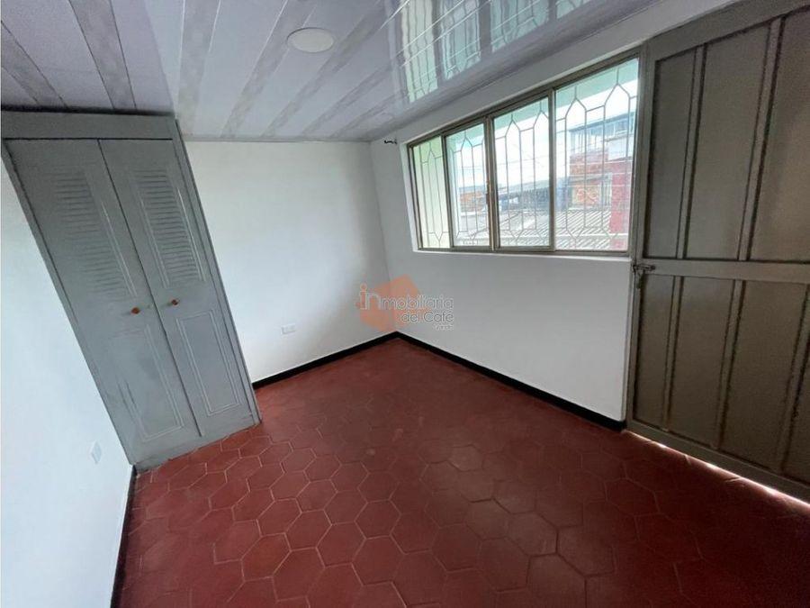 venta casa occidente armenia quindio cod 3923834