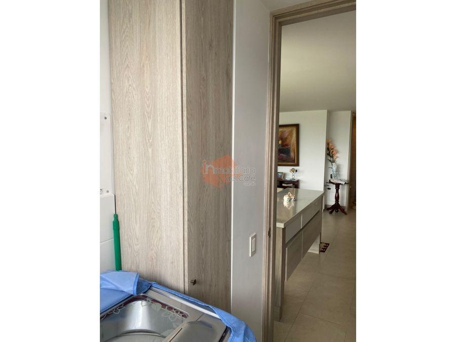 venta apartamento norte armenia quindio cod 4585901