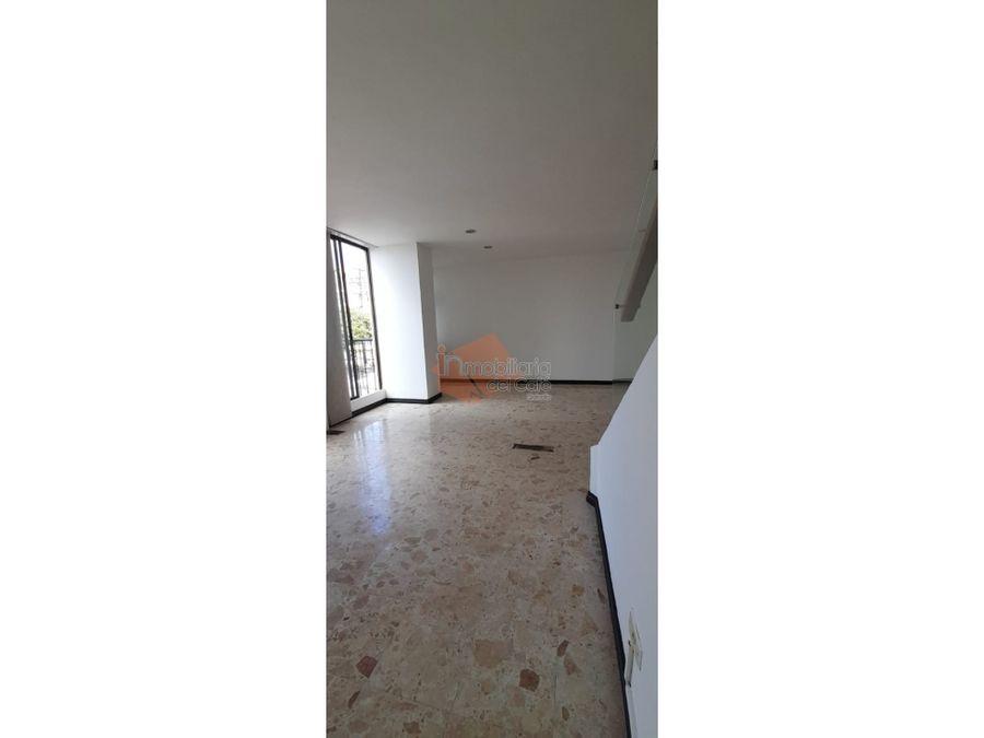 venta apartamento norte armenia quindio cod 4596376
