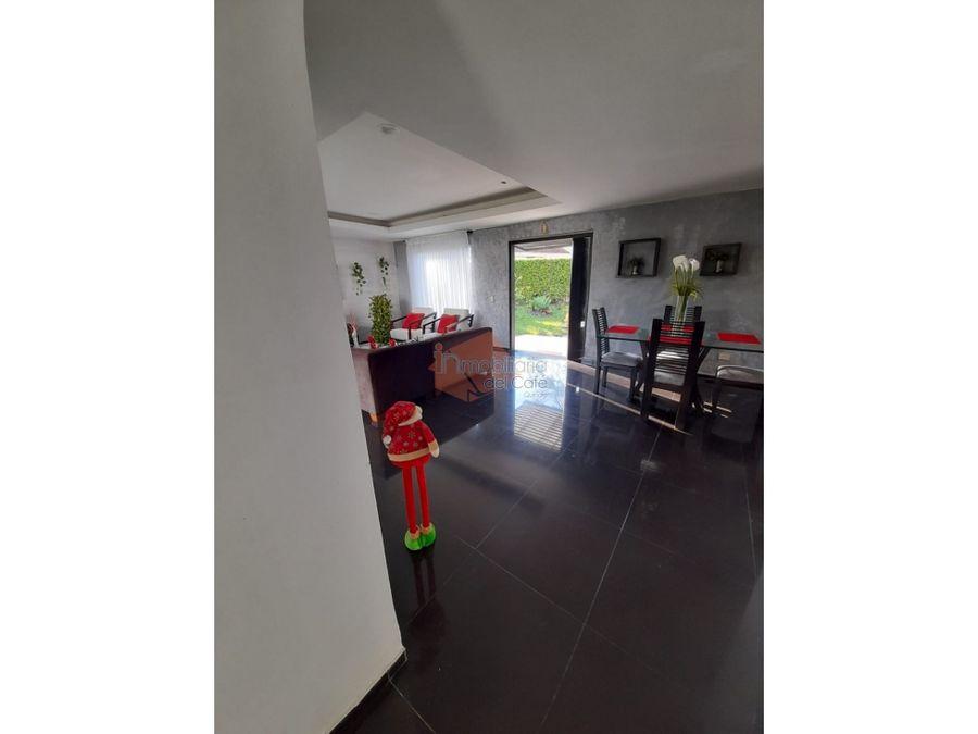 venta casa campestre tebaida quindio cod 4585875