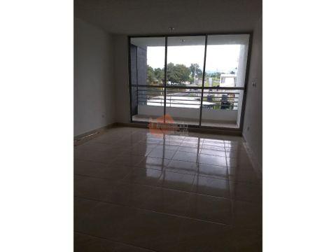 venta apartamento en el sur de armenia q