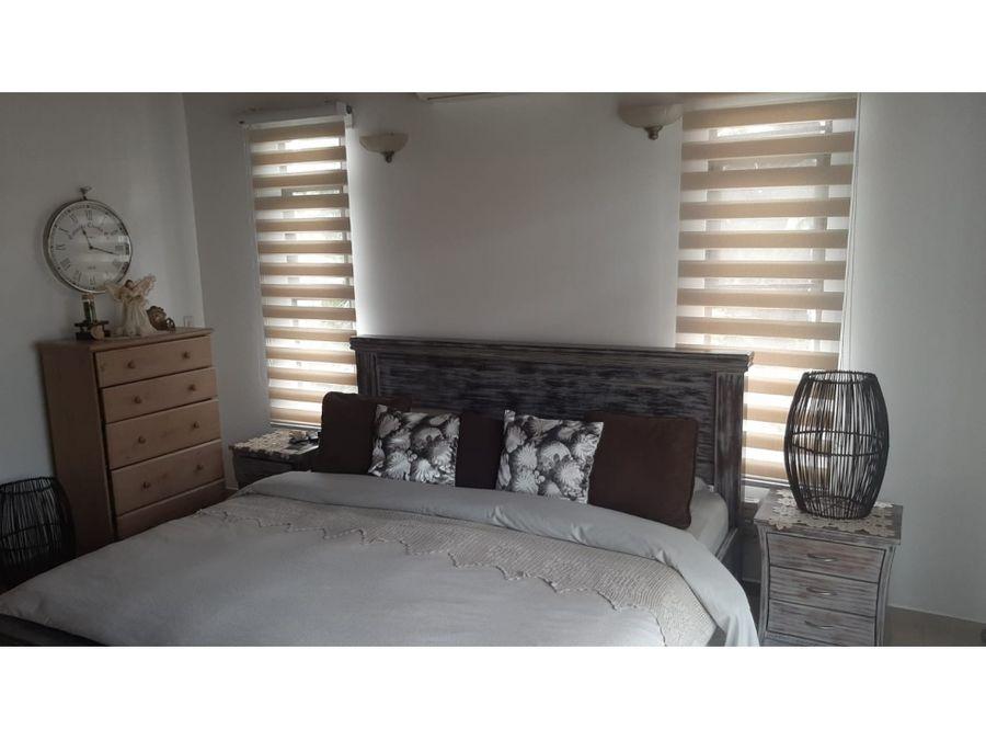 venta casa sur armenia quindio cod 4457417
