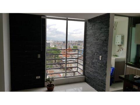 venta apartaestudio en el occidente de armenia q