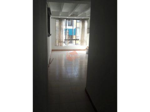 venta apartamento sur armenia quindio cod 1719954