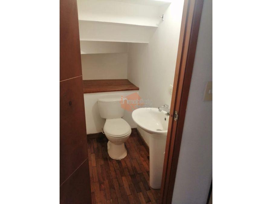 venta casa norte armenia quindio cod 3658111