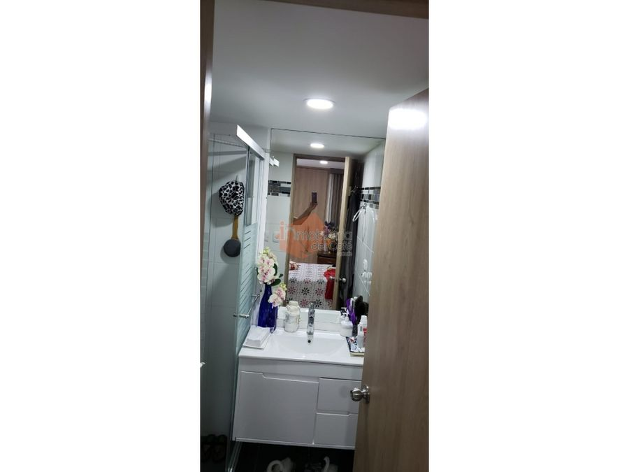venta apartamento occidente armenia quindio cod 3783827