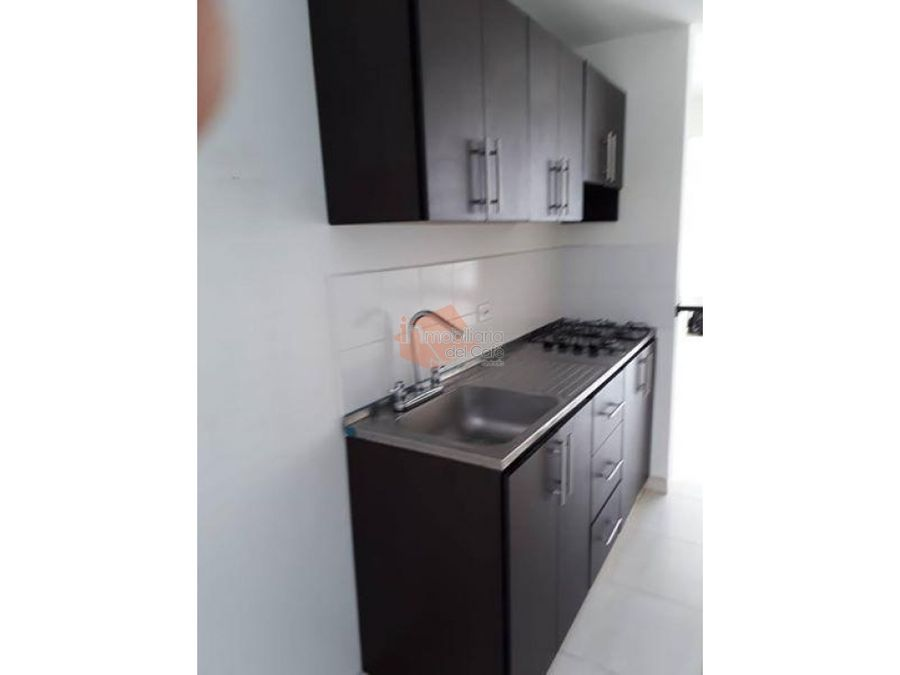 venta casa sur armenia quindio cod 3888309
