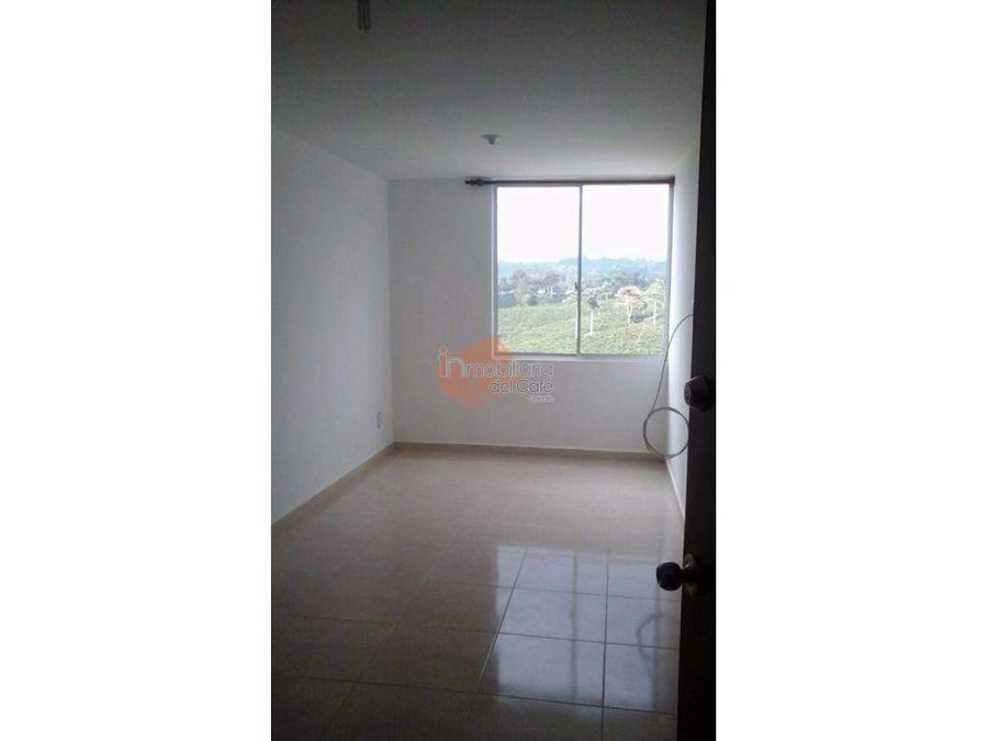 venta apartamento norte armenia quindio cod 3997366