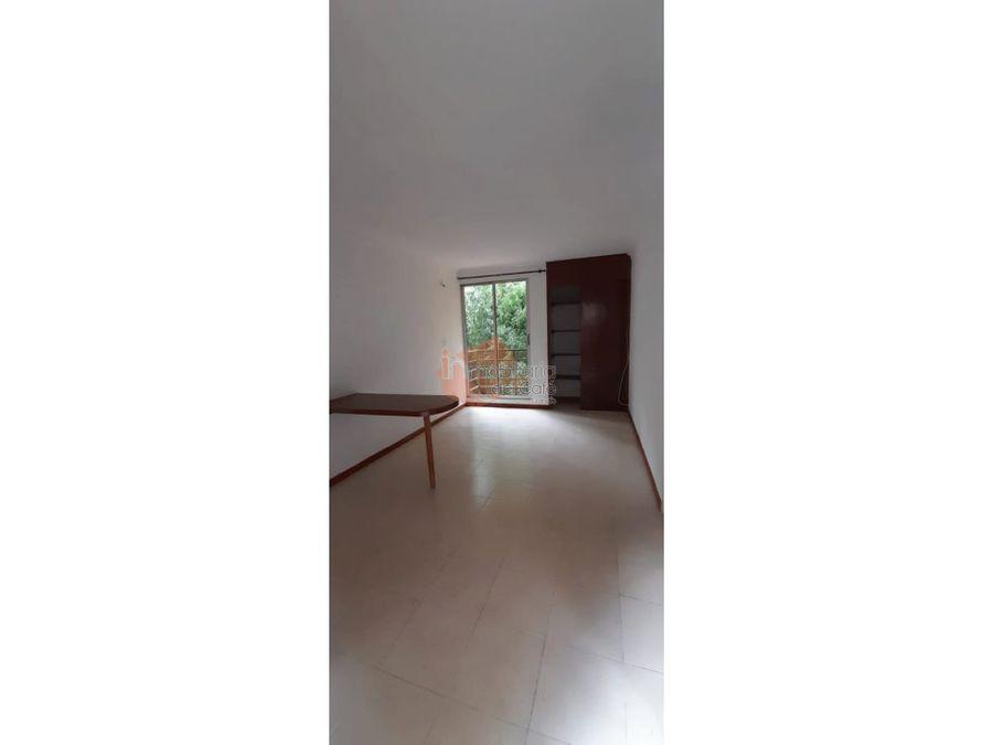 venta apartaestudio norte armenia quindio cod 3997422