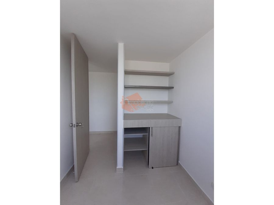 venta apartamento sur armenia quindio cod 3995934