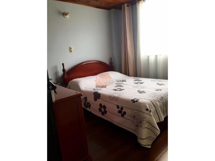 venta apartamento centro armenia quindio cod 4145110