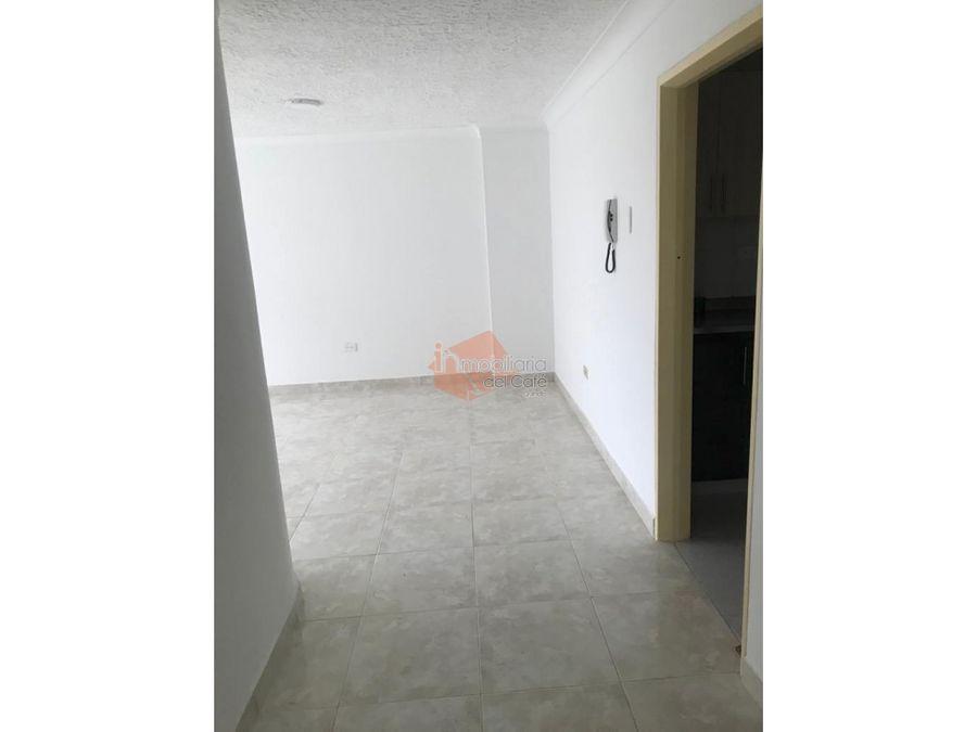 venta apartamento norte armenia quindio cod 4303086