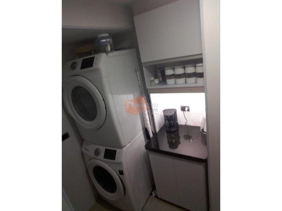 venta apartamento norte armenia quindio cod 4457609