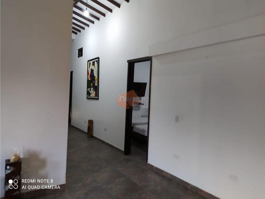 venta chalet quimbaya quindio cod 4533460