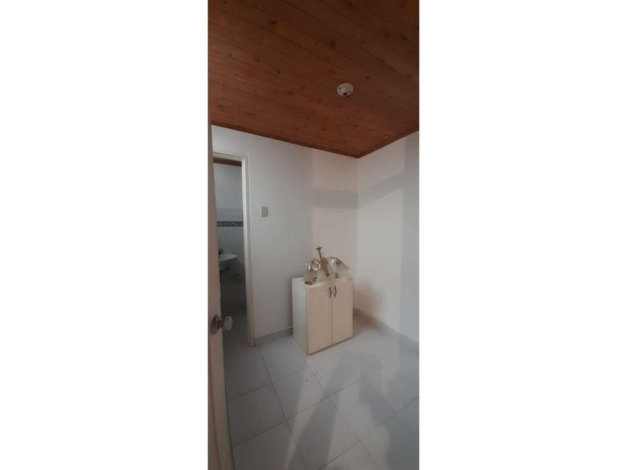 venta apartamento centro armenia quindio cod 4557490