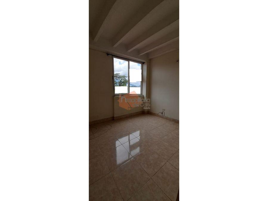 venta apartamento centro armenia quindio cod 4097827