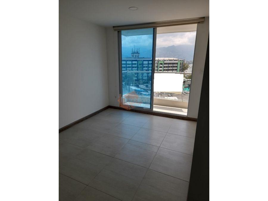 venta apartamento norte armenia quindio cod 4232835