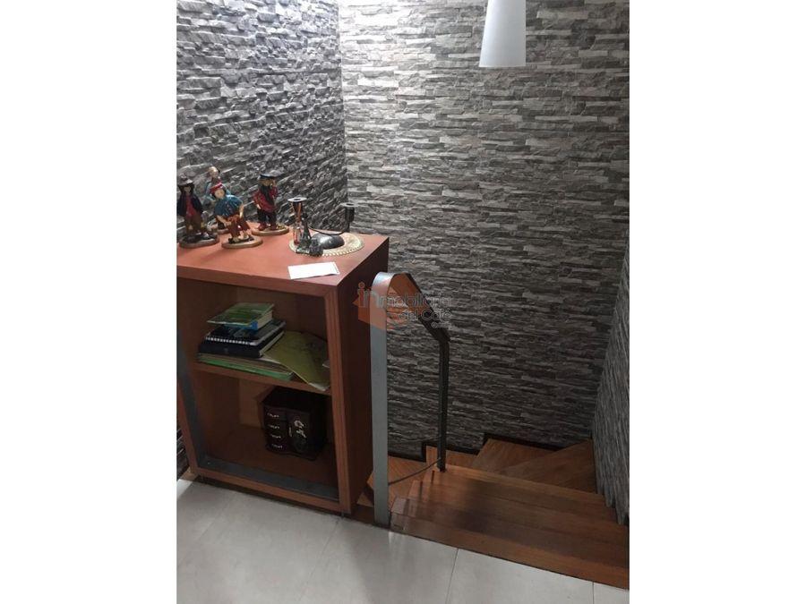 venta casa norte armenia quindio cod 4585682