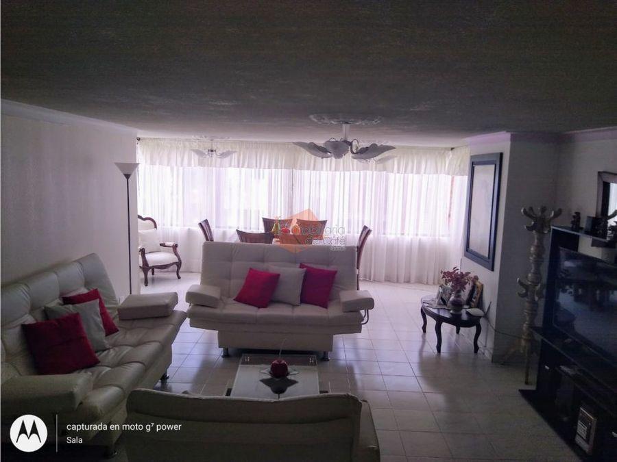 venta apartamento norte armenia quindio cod 3704099