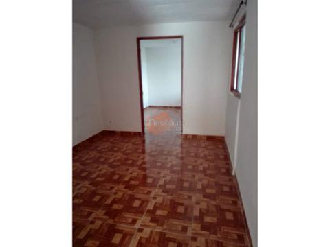 venta casa cordoba quindio cod 2315477