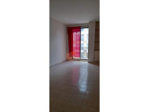 venta apartamento en el centro de armenia quindio