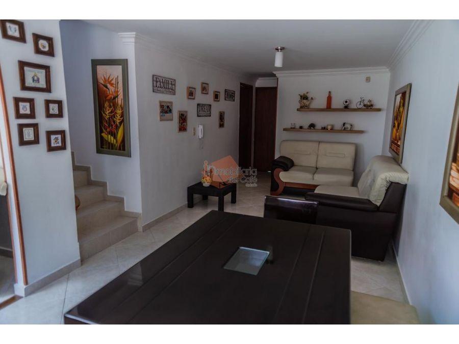 venta casa norte armenia quindio cod 3660096