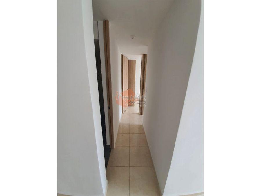 venta apartamento norte armenia quindio cod 3703800