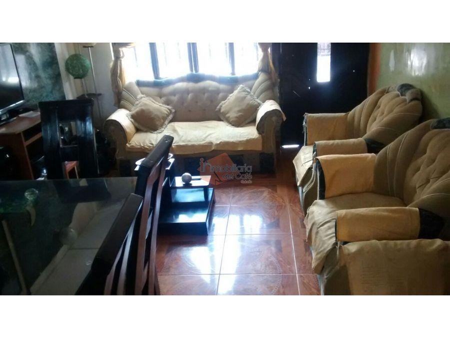 venta casa sur armenia quindio cod 3703888