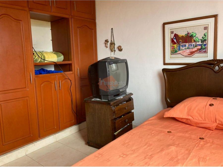 venta casa norte de armenia quindio cod 3703954