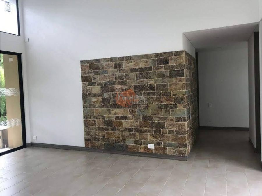 venta casa campestre tebaida quindio cod 3838843