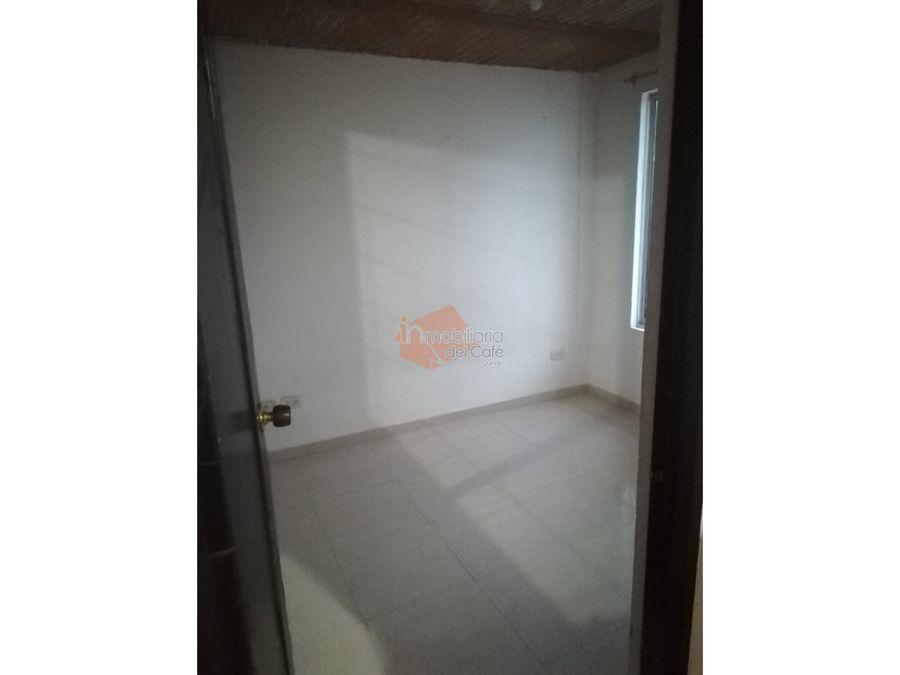 venta casa sur armenia quindio cod 3917993