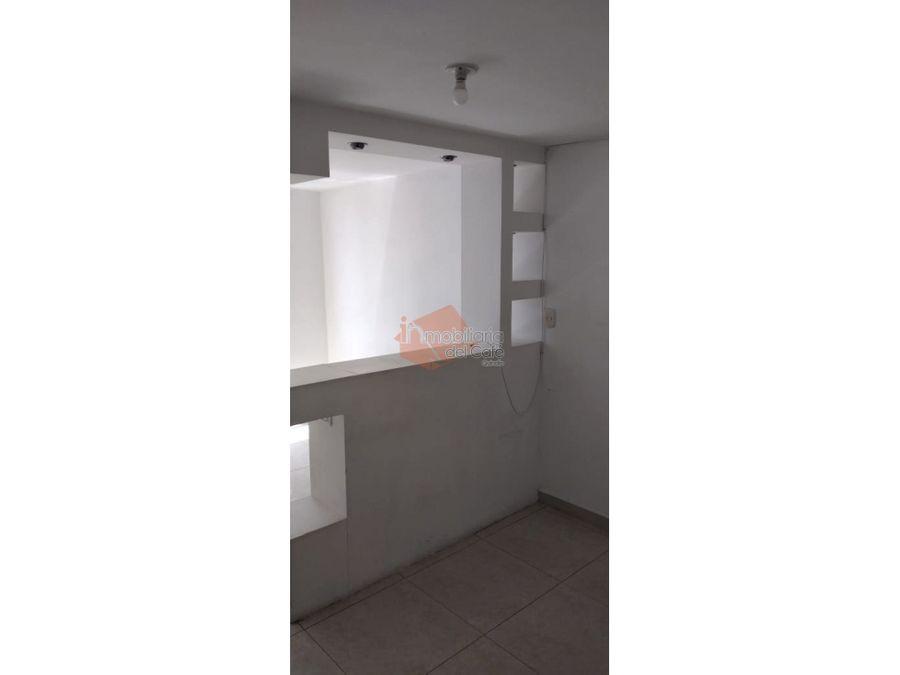 venta apartaestudio sur armenia quindio cod 3997512