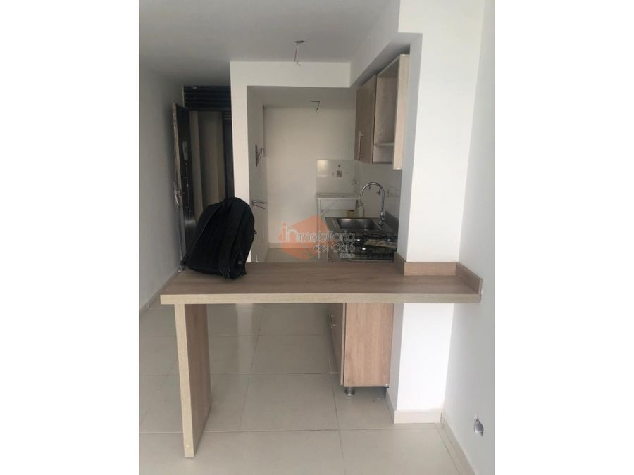 venta apartamento sur armenia quindio cod 3996091