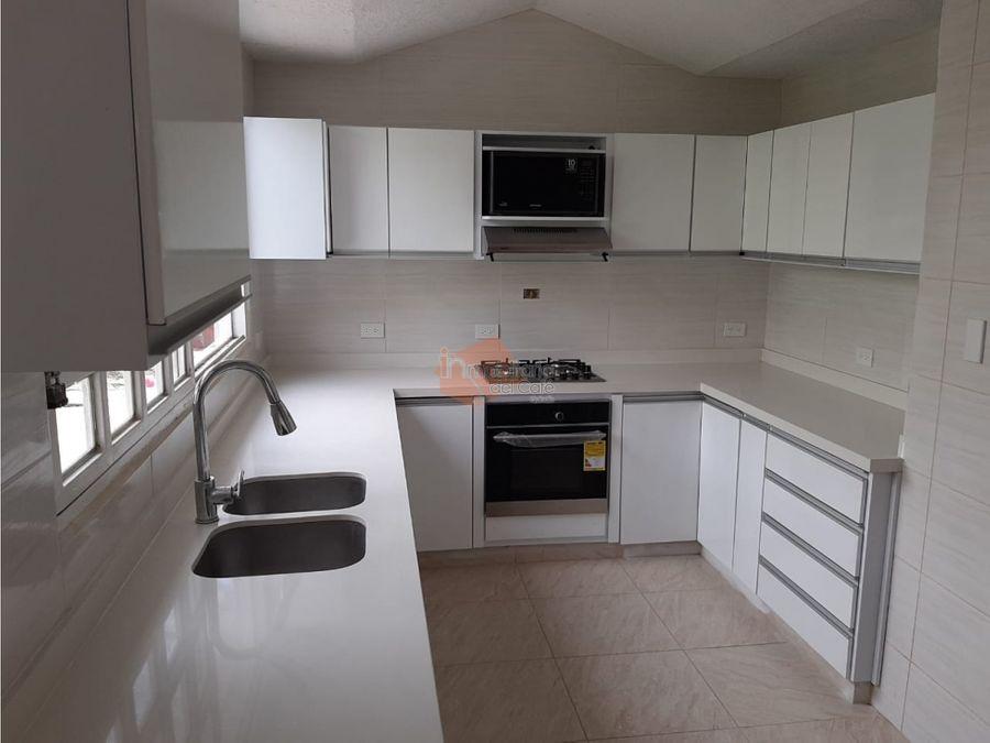 venta casa campestre tebaida quindio cod 4237455