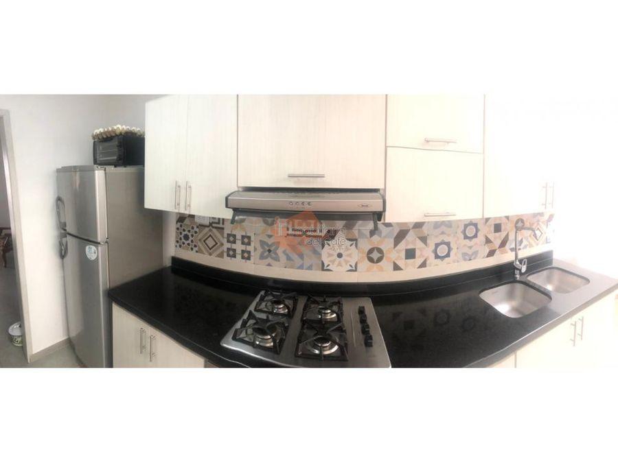 venta casa sur armenia quindio cod 4237464