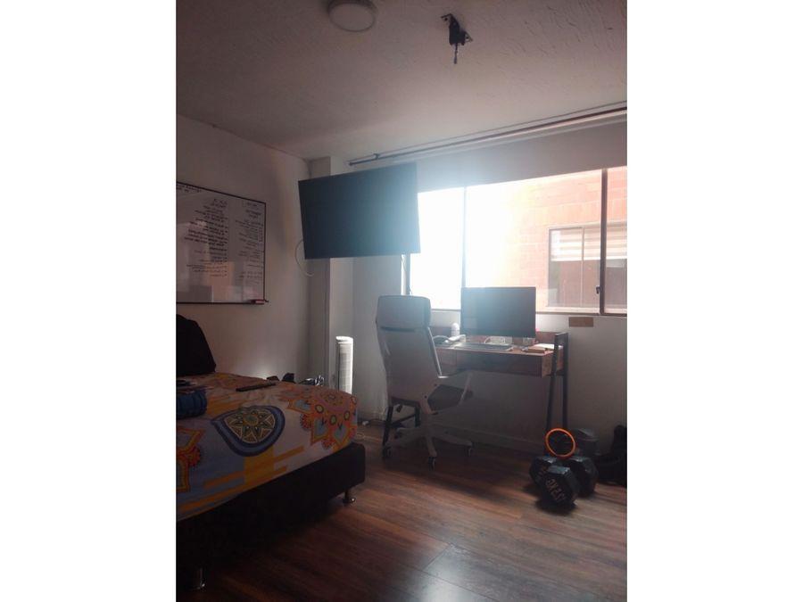 venta apartamento norte armenia quindio cod 4303249