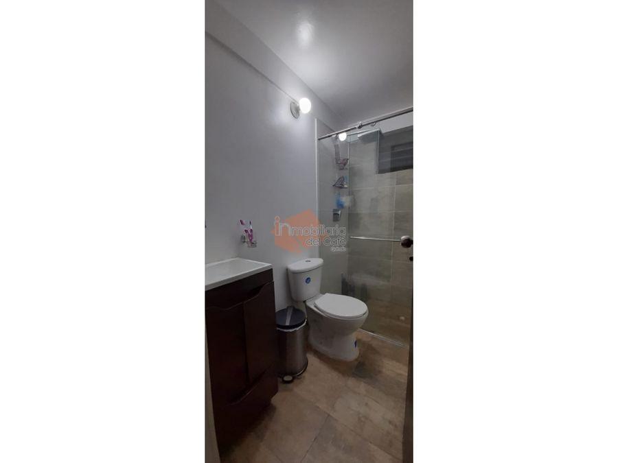 venta apartamento oriente armenia quindio cod 4303322