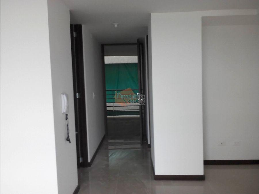 venta apartamento norte armenia quindio cod 4303497