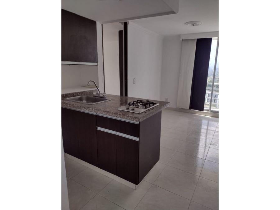 venta apartaestudio norte armenia quindio cod 4517982