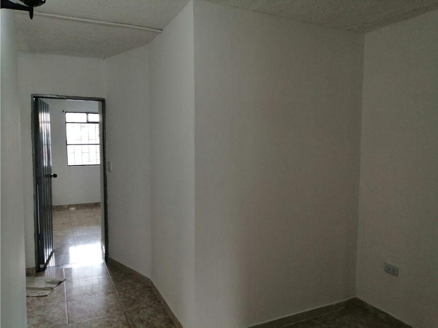 venta apartamento occidente armenia quindio cod 4596359