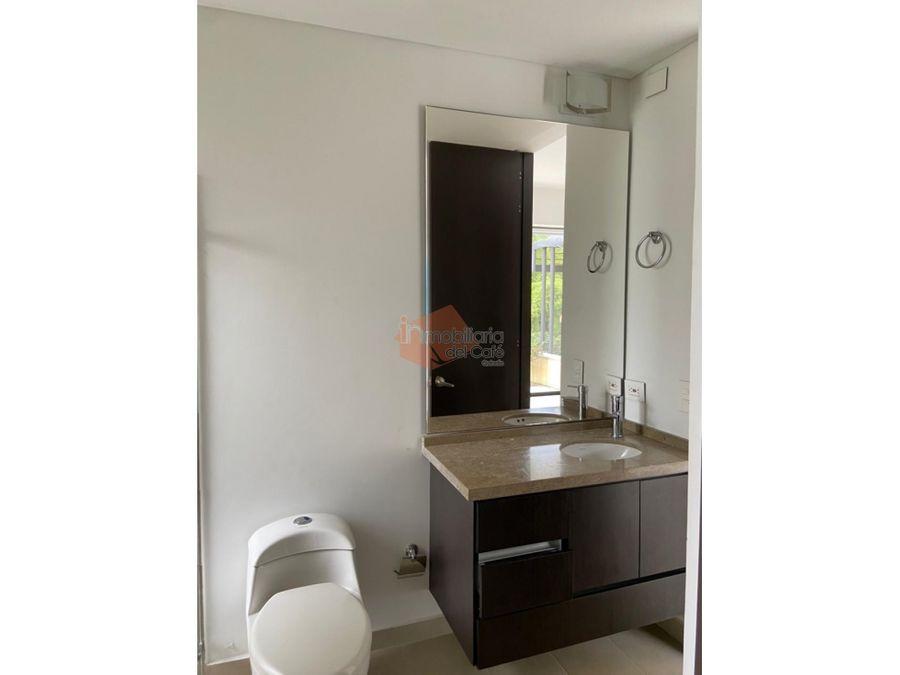 venta casa campestre sur tebaida quindio cod 3907905