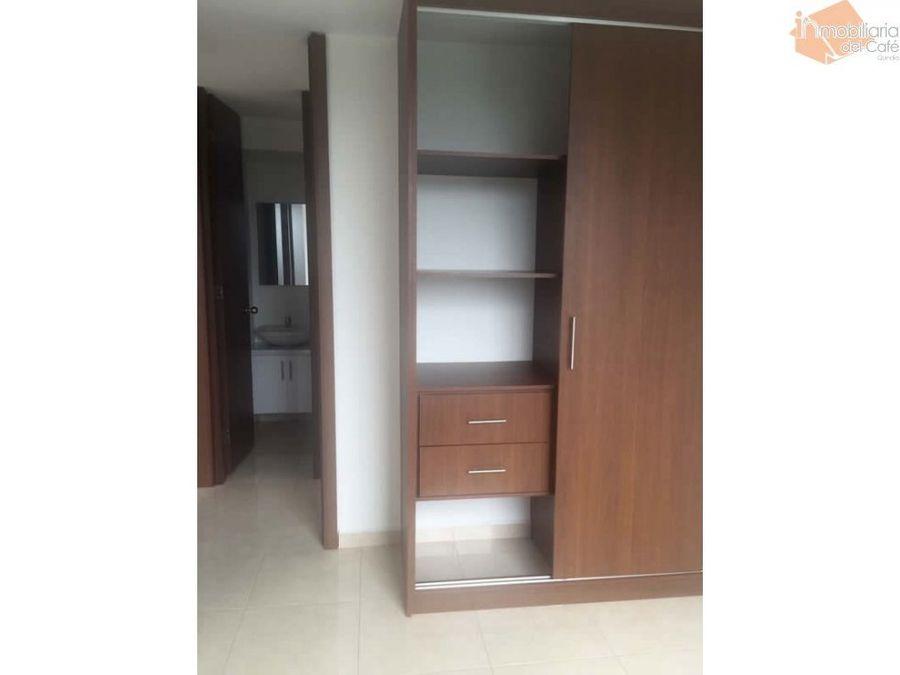 venta apartamento norte armenia quindio cod 226052