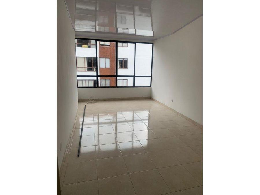 venta apartamento norte armenia quindio cod 4066123